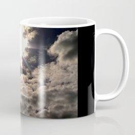 Zolga Love Energy Coffee Mug