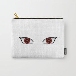 Eyes of Shunshin no Shisui Carry-All Pouch