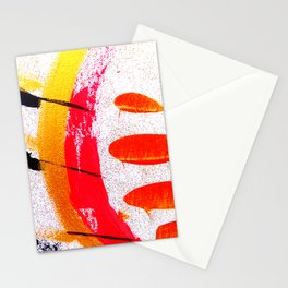 part3 Stationery Cards