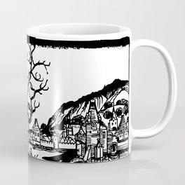 Portugalia Coffee Mug