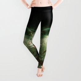 β Electra Leggings