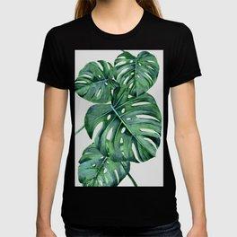 Monstera T-shirt