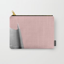 Unicredit Tower Carry-All Pouch