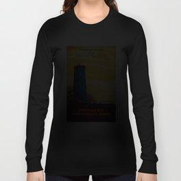 Presqu'ile Provincial Park Long Sleeve T-shirt
