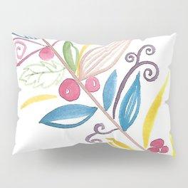 Summer 1 Pillow Sham