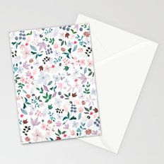 ede Stationery Cards