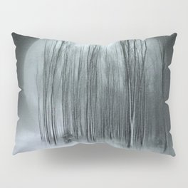 Show me the way Pillow Sham