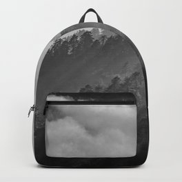 GREY DAY Backpack
