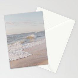 Long Beach Island II Stationery Cards