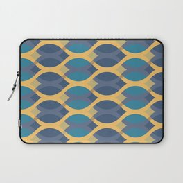 Spring 2018 Pattern Collection Laptop Sleeve
