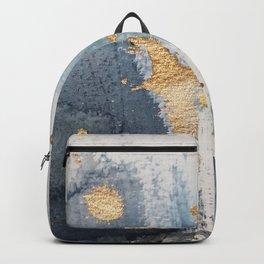 December mood1 Backpack