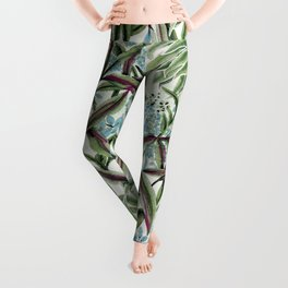 Canopy Leggings