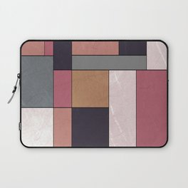 Bergen Laptop Sleeve