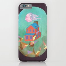 Lloyd's House Slim Case iPhone 6s
