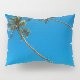 Happy Place Pillow Sham