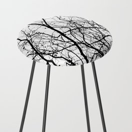 Branches Counter Stool