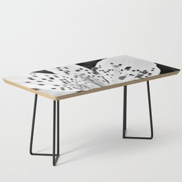 closer Coffee Table