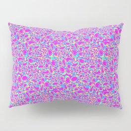surr Pillow Sham