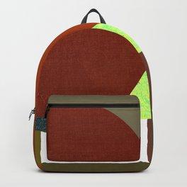 FIGURAL N7 Backpack