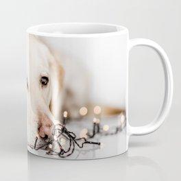 light up my day Coffee Mug