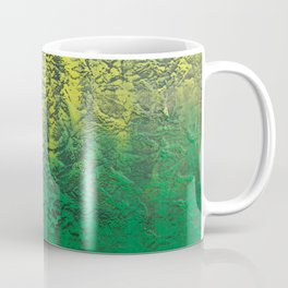 padure Coffee Mug
