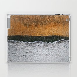 021 Laptop & iPad Skin