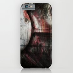 Gearing for Life iPhone 6s Slim Case