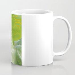 cheri Coffee Mug