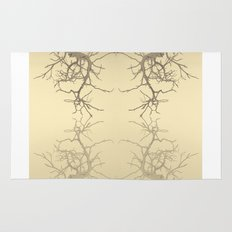 branches#06 Rug