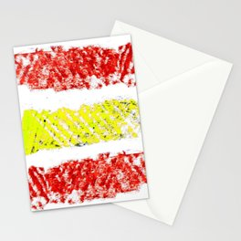 Flag of spain 10-spain,espana, spanish,plus ultra,espanol,Castellano,Madrid,Barcelona Stationery Cards