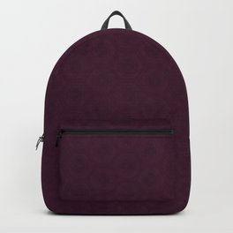 Shadows Lady Backpack