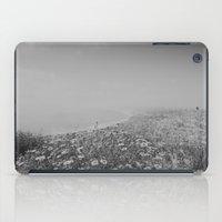 san diego iPad Cases featuring San Diego by Jessica Milligan