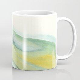 A 0 6 Coffee Mug