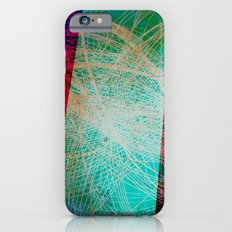 String Theory 01 Slim Case iPhone 6s