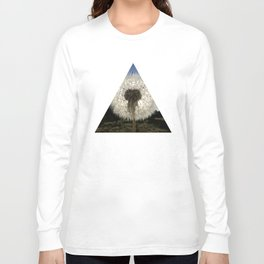 Nature 13 Long Sleeve T-shirt