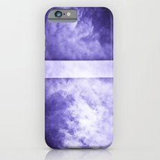 Lomographic Sky 3 Slim Case iPhone 6s