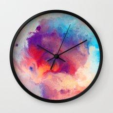 AB0322 Wall Clock