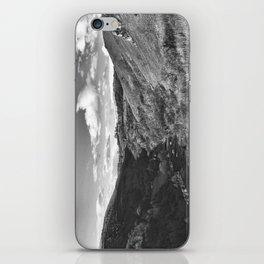 Monsal Head Peak District iPhone Skin