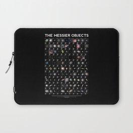 Astrophysics catalogue Laptop Sleeve