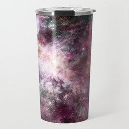 Cosmic Nebula. Travel Mug
