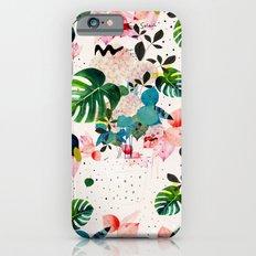 Jane Soleil Slim Case iPhone 6
