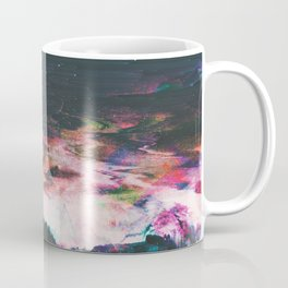 ULTRLGHT Coffee Mug