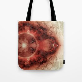Buddha brother Tote Bag