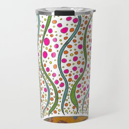 Insporation Travel Mug