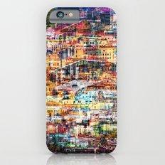#1530 iPhone 6s Slim Case