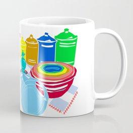 Favoriteware Collection Coffee Mug
