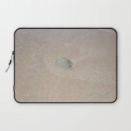 gelly fish Laptop Sleeve