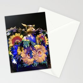 It's a Midsummer Night's Dream Stationery Cards