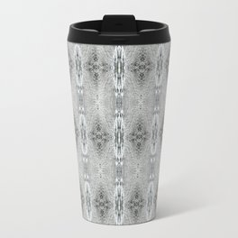SnowFray Travel Mug