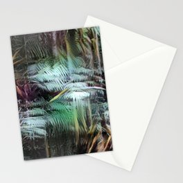 Miscellaneous 5 Stationery Cards